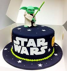 starwars cakes birthday cakes images wars birthday cake delicious taste how