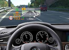 camaro hud technology track color heads up display on bmw 3 series