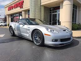corvette zr1 2013 for sale used chevrolet corvette zr1 for sale with photos carfax