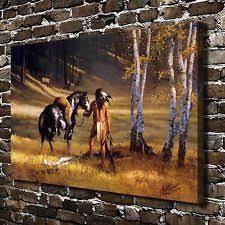 native american home decor native american decor ebay