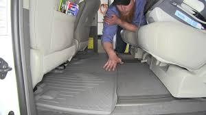 nissan maxima kijiji edmonton elegant minivan floor mats dt3 krighxz