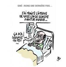si鑒e dessinateur http monblog75 fr 2016 08 dessins de presse 16 html