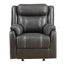 lazy boy sale black friday buy a comfortable new power recliner from rc willey