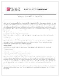 objective in resume for nurse lvn resumes resume cv cover letter lvn resumes writing a killer resume objective resume for a resume good resume objective statements good