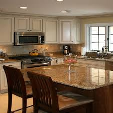 granite countertops u0026 more architectural stone works