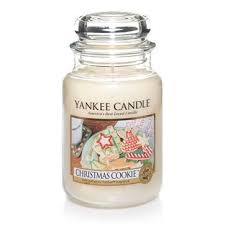 108 best yankee candle winter images on pinterest yankee