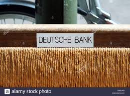 bench berlin berlin a bench with a sign stock photo royalty free image