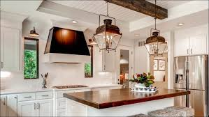 Farmhouse Island Lighting Farmhouse Island Lighting Kitchen Roombottom Load Water Cooler