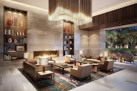 Open Seating Living Room 43 Beautiful Large Living Room Ideas Formal U0026 Casual Designs