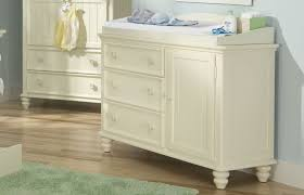 Legacy Changing Table Legacy Summer Changing Station Top Mega Babies Usa