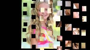 fkk junior nudists'|NUDISM - YouTube