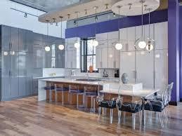 kitchen design astounding kitchen island table combo new kitchen