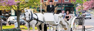 suggested lexington kentucky itineraries plan your vacation