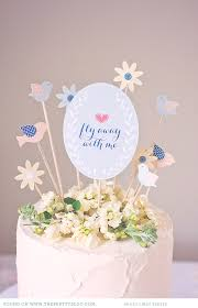 where to buy baby shower where to buy baby shower cake toppers inspirational mix and match