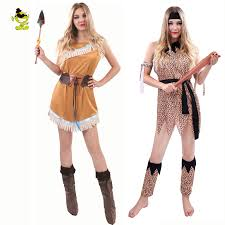 Caveman Halloween Costumes Croods Costume Reviews Shopping Croods Costume Reviews