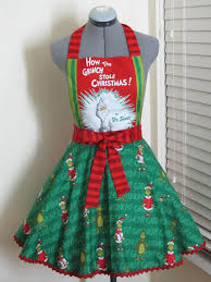 the grinch christmas decorations 132 best the grinch images on christmas ideas