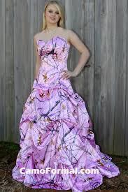mossy oak camouflage prom dresses for sale pink camo wedding dresses oak breakup attire camouflage