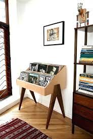 mobilier de bureau montpellier magasin de meuble montpellier magasin de meubles et daccoration hh