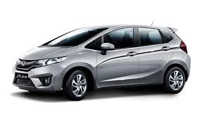 honda jazz car price honda jazz price in india images mileage features reviews