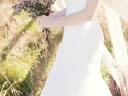 Dress Barn Bangor Maine Weddings