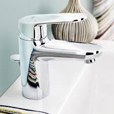 grohe europlus kitchen faucet grohe europlus neu descargas mundiales com