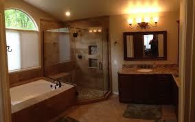 Nice Idea 10 San Diego Bathroom Design Home Design Ideas Bathroom Design San Diego
