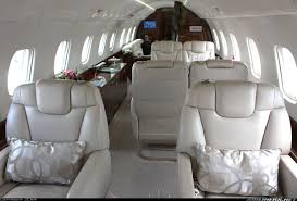 Legacy 650 Interior Embraer Legacy 650 Emb 135bj Jackie Chan Aviation Photo