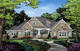 donald a gardner craftsman house plans craftsman home plans archives houseplansblog dongardner com