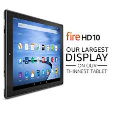 does amazon put cpus on sale for black friday fire hd 10 amazon official site 10 1