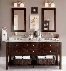 sink bathroom decorating ideas 59 best upstairs master bath vanity images on bath