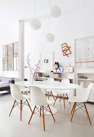 Home Design Trends To Ditch In 2015 11 Trends We Should Retire In 2016 Mydomaine