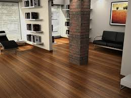 bamboo laminate flooring costco