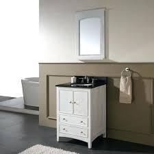 24 Vanity Bathroom 24 In Bathroom Vanity Higrand Co