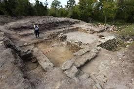 bhfs varna excavations