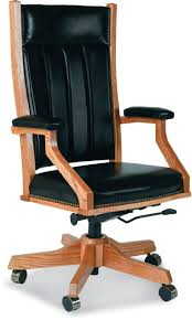 Wooden Executive Office Chairs 24 Best Desk Designs Images On Pinterest Office Furniture Desk