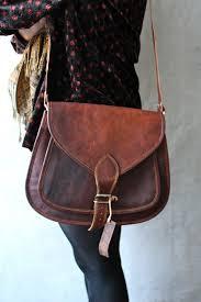 rugged leather handbags handbag ideas