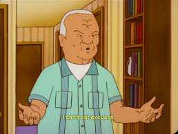 king of the hill image result for king of the hill screencaps king of the hill