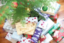 photo of christmas bounty free christmas images