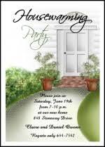 baby shower invitations bridal shower invitation shower invites