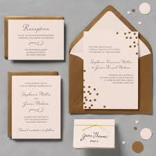 How To Make Your Own Wedding Invitations Paper Source Wedding Invitations Marialonghi Com
