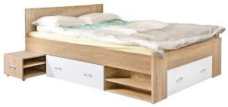 Schlafzimmer Deko Poco Poco Domane Bett U2013 Eyesopen Co