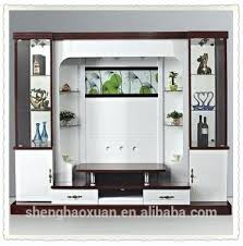 designs for living rooms wall unit designs for living room wall unit design for living room