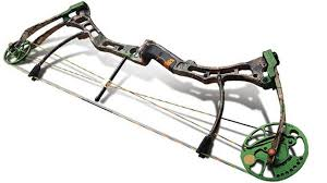 how to find the best compound bow best cross bow review