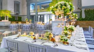 cheapest flowers here s how much the average wedding costs gobankingrates