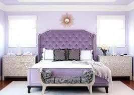 girls purple bedroom ideas grey bedroom ideas purple and grey bedroom decorating ideas grey