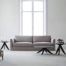 linen sofa all architecture and design manufacturers videos