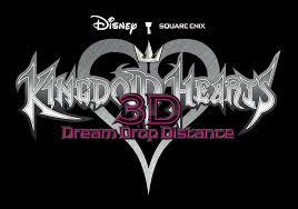 kingdom hearts halloween background official art u2013 kingdom hearts 3d dream drop distance last