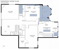up house floor plan house plan new keeping up appearances house floor plan keeping