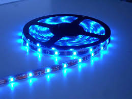 awesome led strip lighting more photos of flexible led strip light waterproof led strip lighting