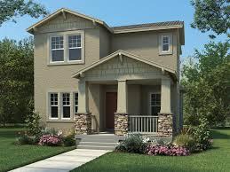 Oakwood Homes Design Center Utah by Emejing Ivory Homes Design Center Pictures Amazing Design Ideas